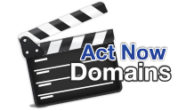 Secure Server | Act Now Domains
